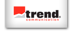 Trend Communication