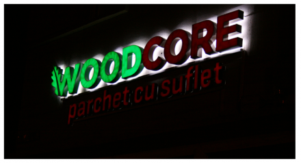 woodcore_light