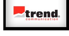 Trend Communication